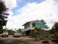 guesthouse apoera