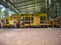 trein1